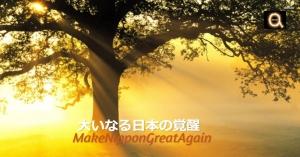 Photo_20210114082601
